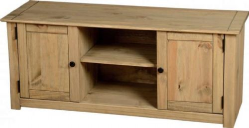 Pino Flat Screen TV Unit